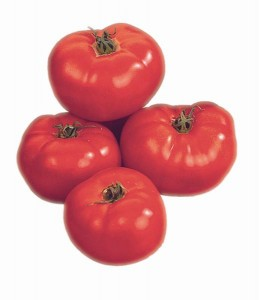 Tomates Monte Carlo