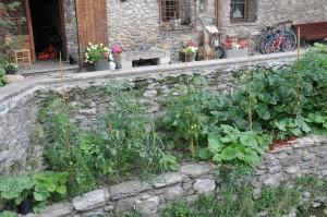 Pr sentez votre jardin jardiner avec jean paul Jardin entretien jean paul traineau