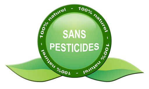 "label ""sans pesticides"""