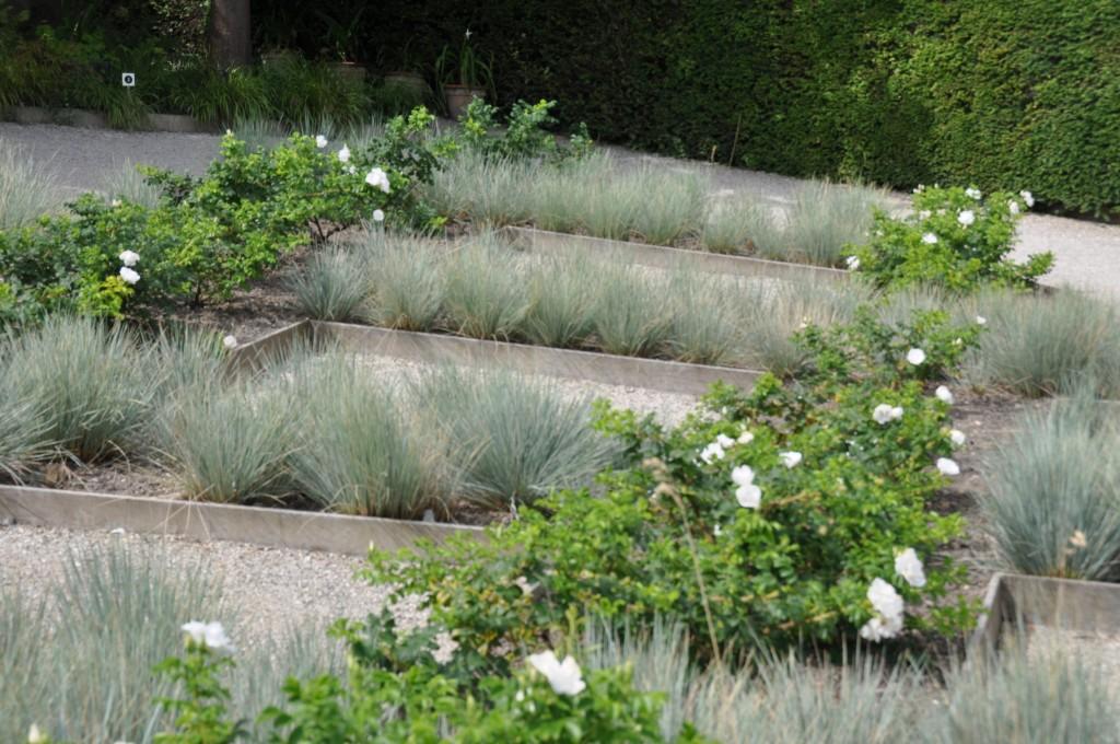 jardin des cinq sens jardiner avec jean paul