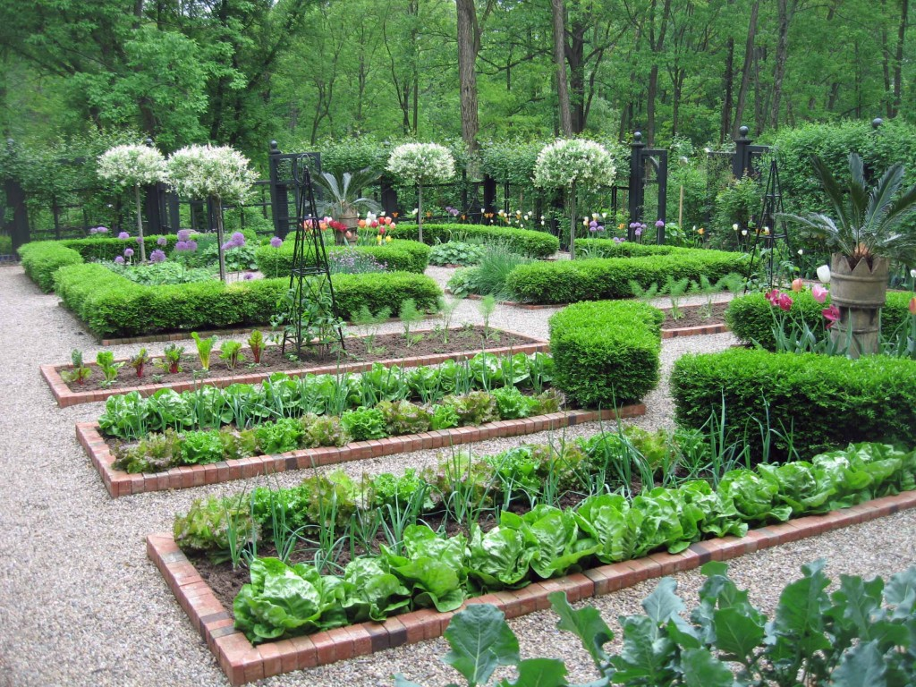 7 bonnes questions se poser si l 39 on veut r aliser un for Garden design questions