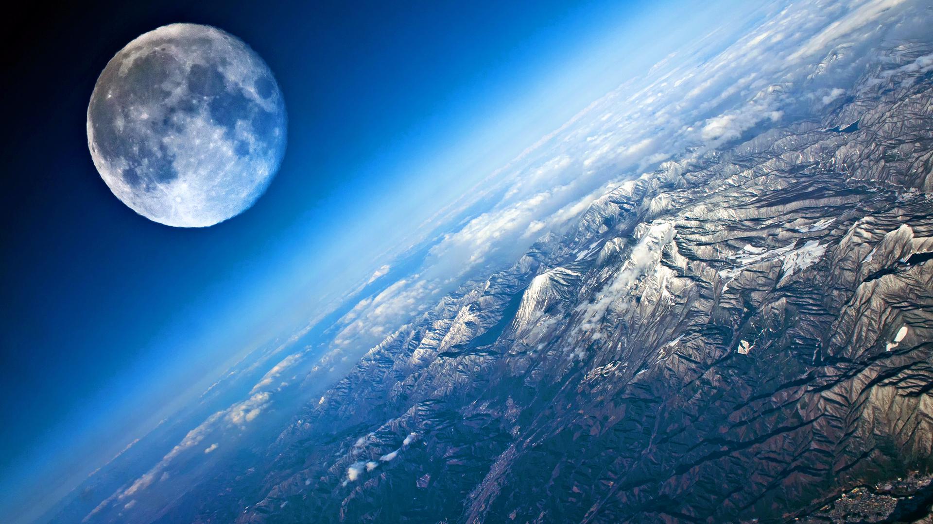 Jardiner avec la lune en juillet 2017 jardiner avec jean paul - Jardiner avec la lune aout 2017 ...