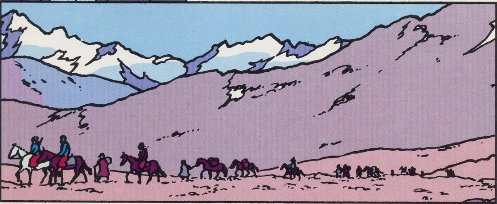 Flore Tibet (1)