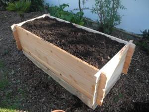 Jardinières en bois (9)