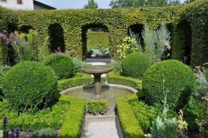 Jardin des 5 Sens (12)