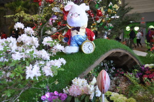 Floralies Nantes 2019 (114)