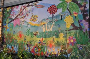 Floralies Nantes 2019 (134)
